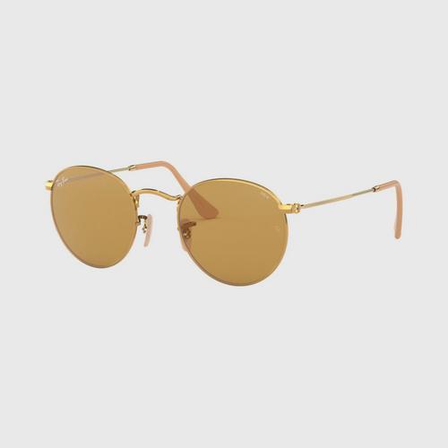 RAYBAN Sunglasses 0RB344790644I53
