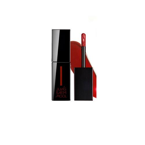 JSM High Tinted Lip Lacquer (Brick Moment) 8.3 ml