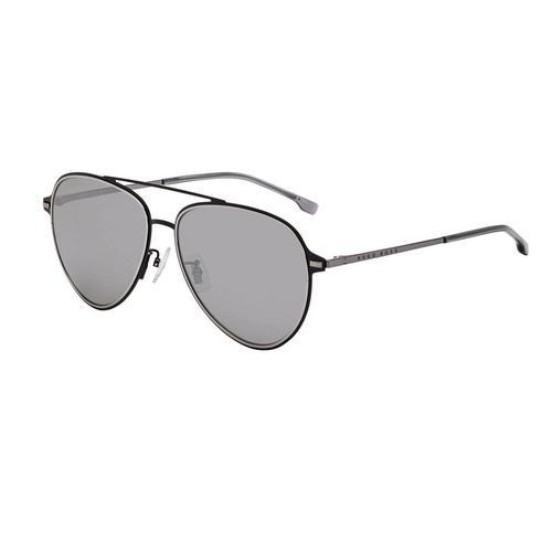 太陽眼鏡  HUGO BOSS BOSS 1169/F/S SVKT4