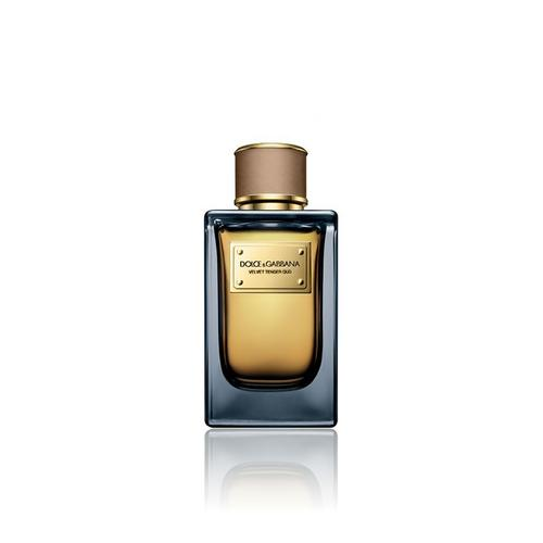 DOLCE & GABBANA Velvet Tender Oud Eau De Parfum 50ml