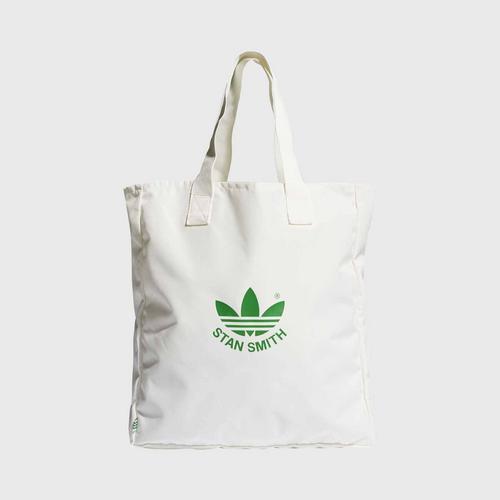 ADIDAS Stan Shopper Shopper - Core White
