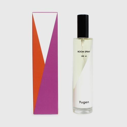 YUGEN Room Spray 100ml (Hope)
