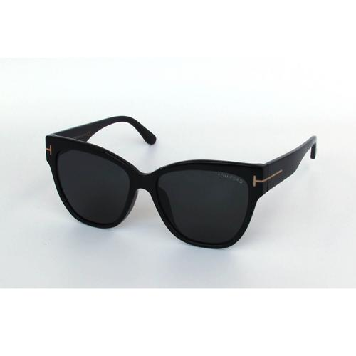 TOM FORD FT0547-K5801A Sunglasses