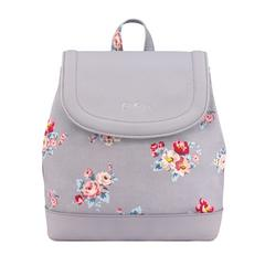 CATH KIDSTON ISLINGTON BUNCH STRATTON BACKPACK