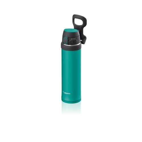 ZOJIRUSHI Vacuum Botttle SMQAF60GK 0.60L - Green