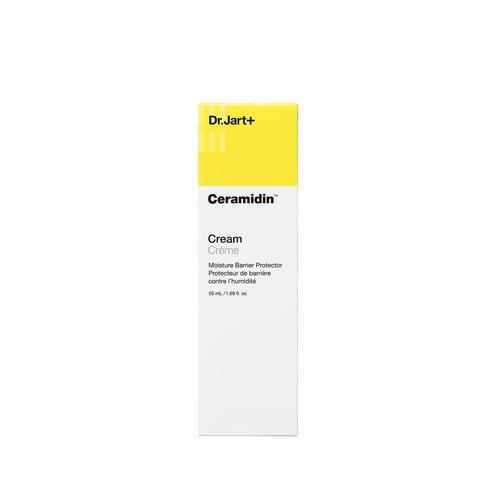 蒂佳婷 DR.JART+ Ceramidin™ 锁水保湿营养霜 50ml