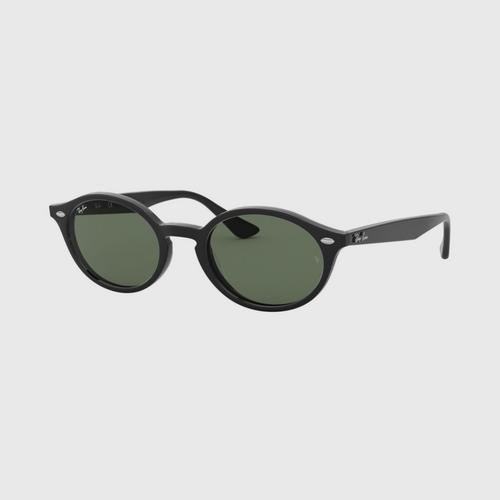 RAYBAN Sunglasses 0RB4315F901/7153