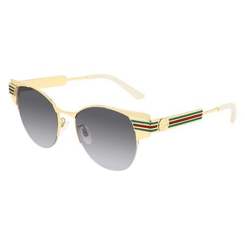 GUCCI GG0521S 001 Sunglasses