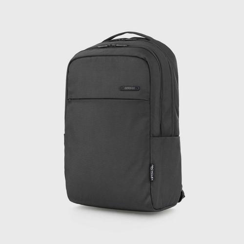 AMERICAN TOURISTER Scholar Backpack - Black