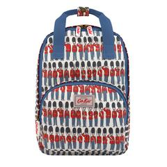 CATH KIDSTON GUARDS KIDS MEDIUM BACKPACK