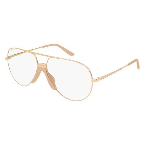 GUCCI GG0432S 001 Sunglasses