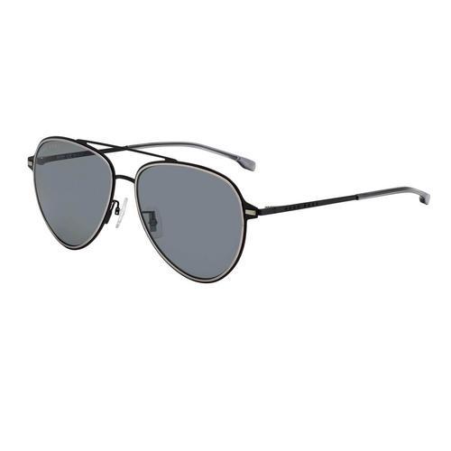 太陽眼鏡  HUGO BOSS BOSS 1169/F/S 003M9