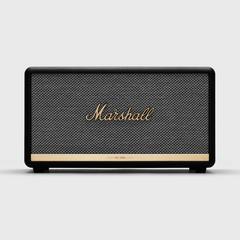 Marshall Stanmore II Bluetooth (Black)