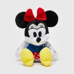 Disney Minnie Mouse Plush No.0024  15 CM