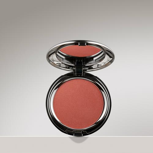 ULTIMA II Delicate Shine Blush - MAPLE ROSE