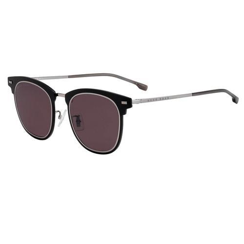 太陽眼鏡  HUGO BOSS BOSS 1144/F/S 6LBK2