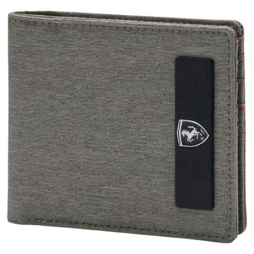 PUMA SF LS Wallet M