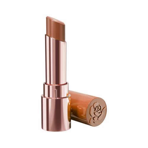 Srichand Me Myself and My Lipstick - S07 Perfection 1.5g