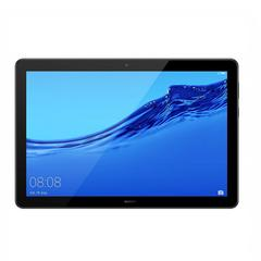 "HUAWEI MediaPad T5 WIFI 10.1"" 16GB (BLACK)"