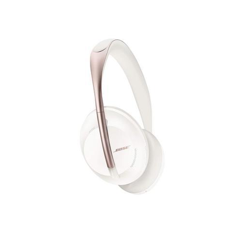 Bose Noise Cancelling Headphones 700 - Soap Stone