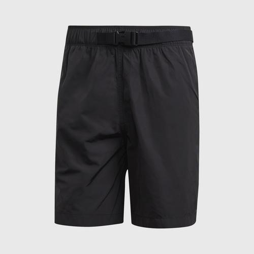 ADIDAS TECH SHORTS SIZE S