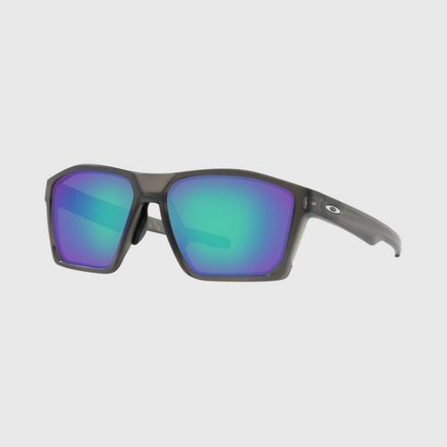 OAKLEY Sunglasses 0OO939893980858