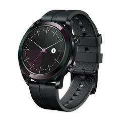 "HUAWEI WATCH GT ELEGANT DISPLAY1.2"" -Black"