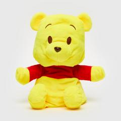 Disney Plush Pooh Puppet 27 CM