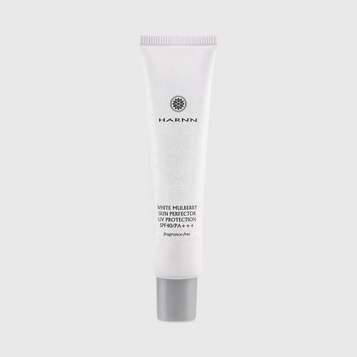 HARNN White Mulberry Skin Perfector UV Protection SPF40/PA+++ 40 Ml.