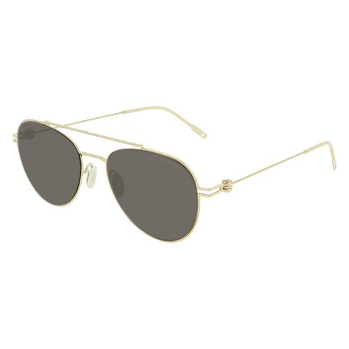 MONTBLANC MB0001S-007 Sunglasses