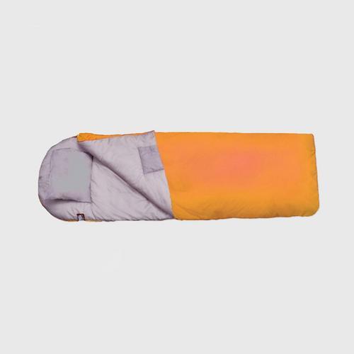 KARANA Envi-15 Orange