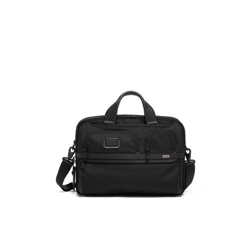 TUMI T-Pass® Medium Screen Laptop Slim Brief