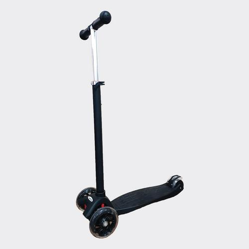 GRAMMA  Scooter GM910