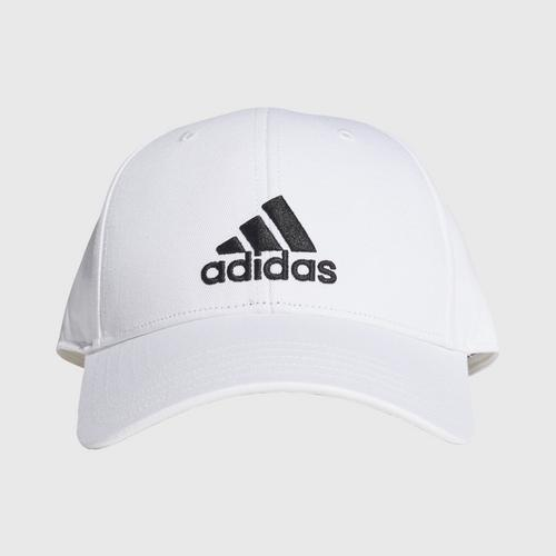 ADIDAS Bball Cap Cot For Men