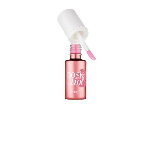 BENEFIT PosietintCheek & Lip Stain 6ml