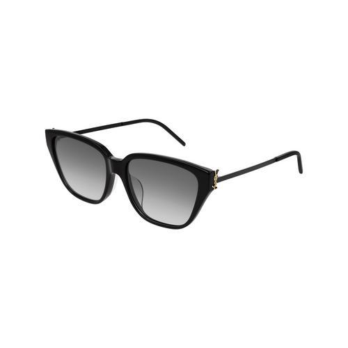 SAINT LAURENT SL M48S/F-002 Sunglasses