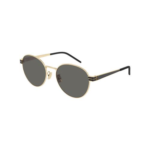SAINT LAURENT SL M65-003 Sunglasses