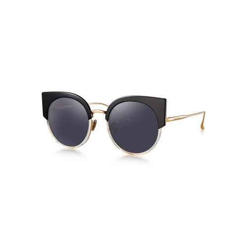 BOLON BL6018A10 Sunglasses