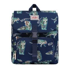 CATH KIDSTON ROAR JUNIOR BOYS MEDIUM BACKPACK