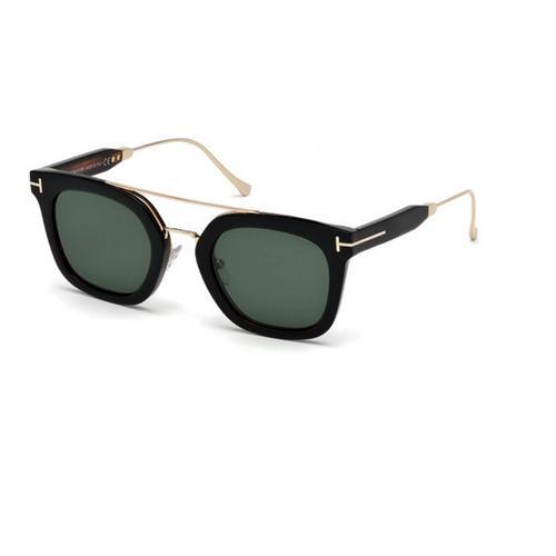 TOM FORD FT0541 5105N Sunglasses