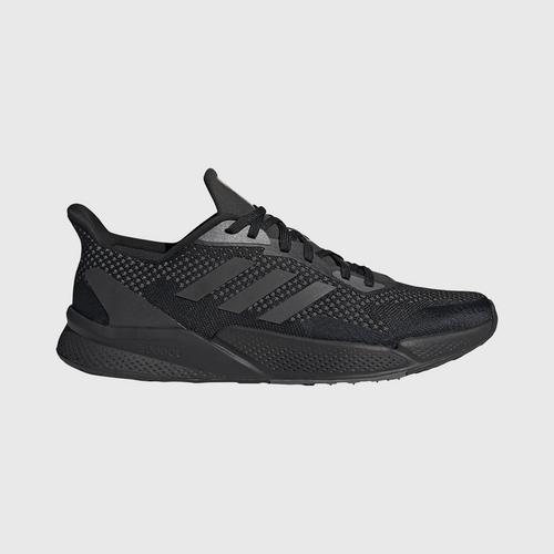ADIDAS X9000L2 M Shoes - Core Black - UK 7 UK