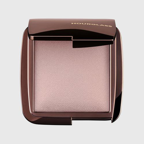 HOURGLASS AMBIENT LIGHTING POWDER - DIFFUSED LIGHT 10 g.