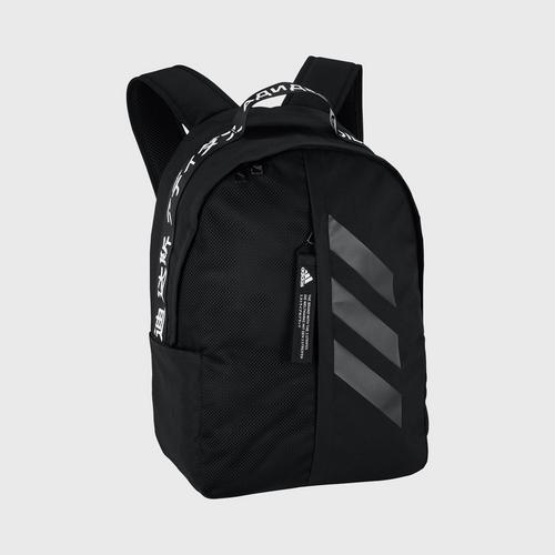 adidas CLAS BP FAST 3S BACKPACK