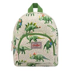 CATH KIDSTON JURASSIC FRIENDS KIDS MINI RUCKSACK