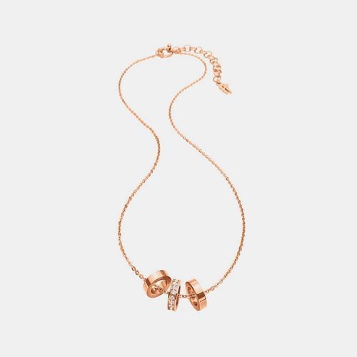 Folli Follie Touch Necklace