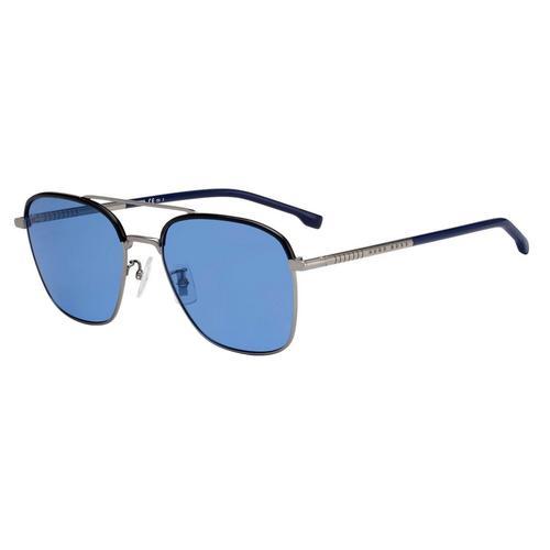 太陽眼鏡  HUGO BOSS BOSS 1106/F/S 6LBKU