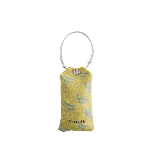 VUUDH Aromatic Charms - Phuket (Lemongrass & Lavender) 50g