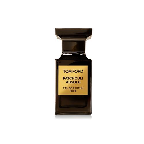汤姆福特 PATCHOULI ABSOLU 纵意迷藿香水 50ml/1.7 FL.OZ.