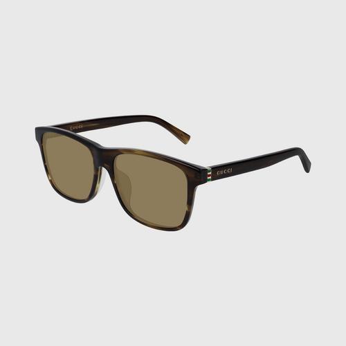 GUCCI GG0451SA-004 Sunglasses