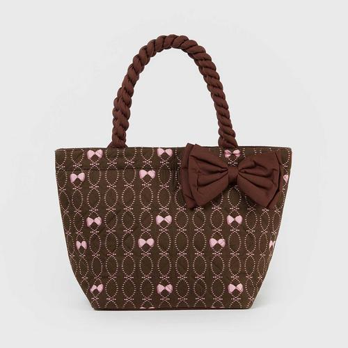 AIYA Handbag MN11_A1-09